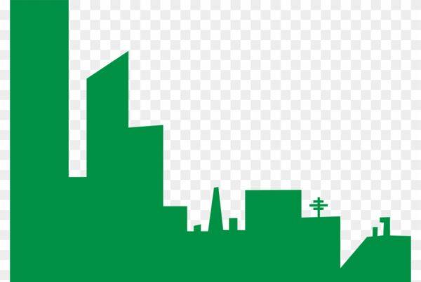 Characteristics of a sustainable building - ETA Star