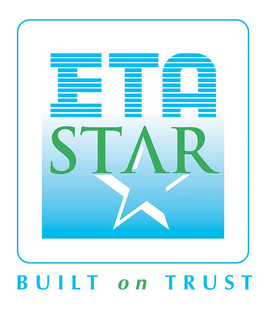 ETA Star Blog