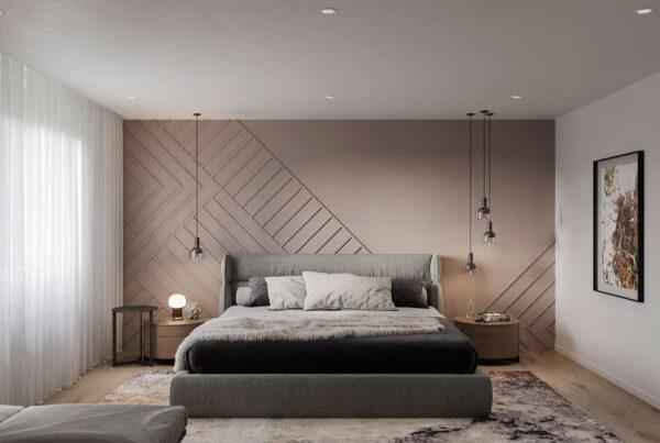 bedroom trends 2021 - ETA Star
