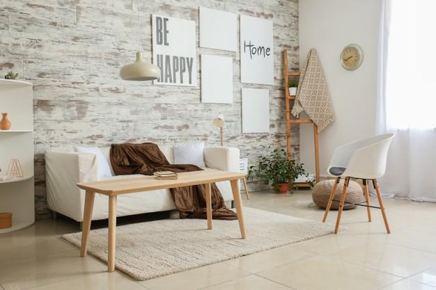 Home Decor Trends that will Define 2021